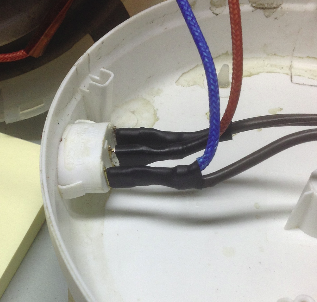 Fabulous Electric Kettle Repair Project Blog Wiring Cloud Strefoxcilixyz